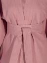Hirado old pink