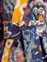 Kikimono - Tama Dunkelblau - Kimono