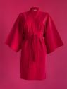 Kimono Czerwone Hirado - Kikimono - shopkikimono.com
