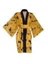 Kimono Sakura - Kikimono shopkikimono.com